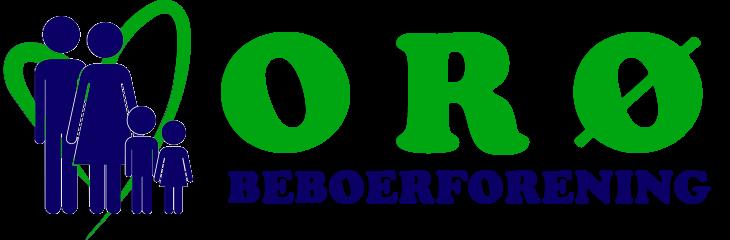 Orø Beboerforening